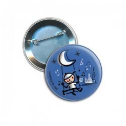 Xapa Jan Petit i La Lluna...