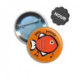Xapa Cançó Peix Peixet