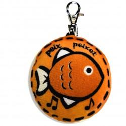 Clauer Peix Peixet
