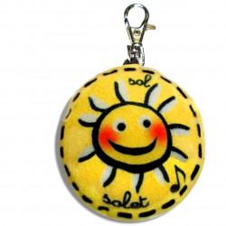 Clauer Sol Solet